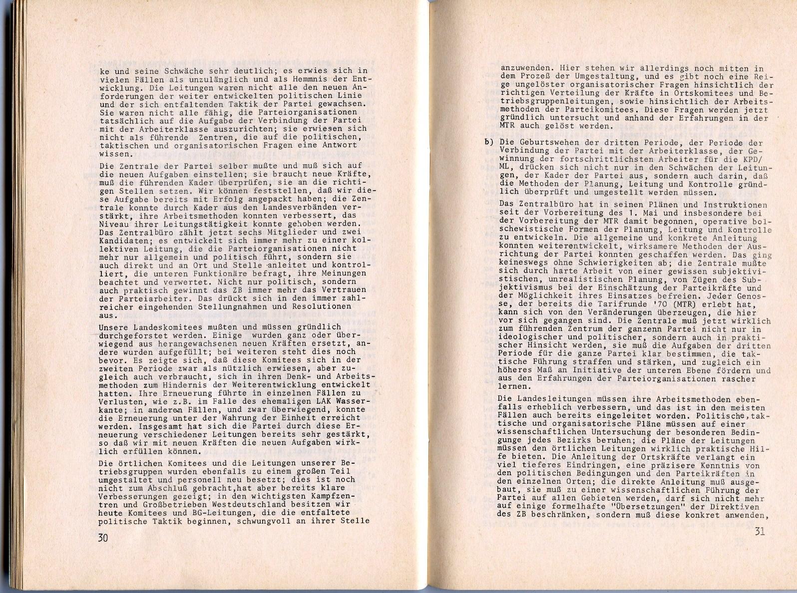 ZB_Parteiarbeiter_1971_07_17