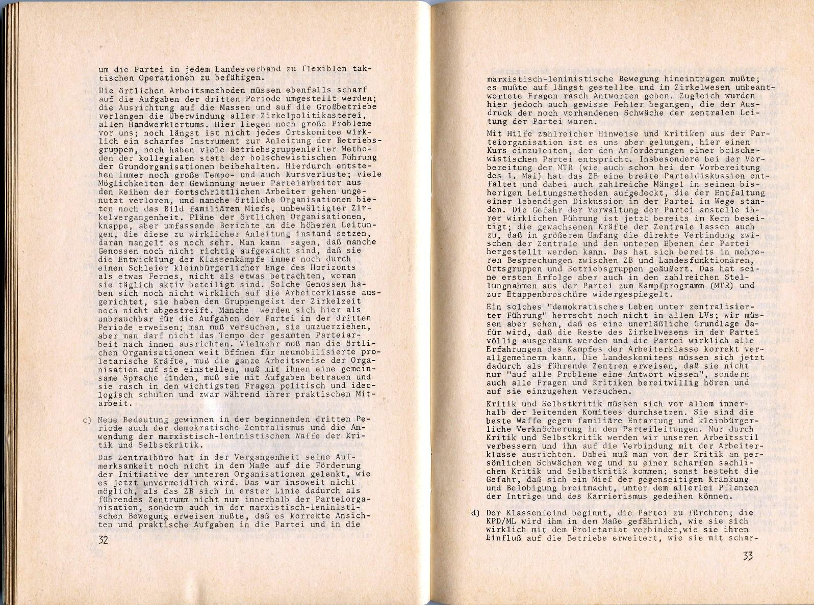 ZB_Parteiarbeiter_1971_07_18