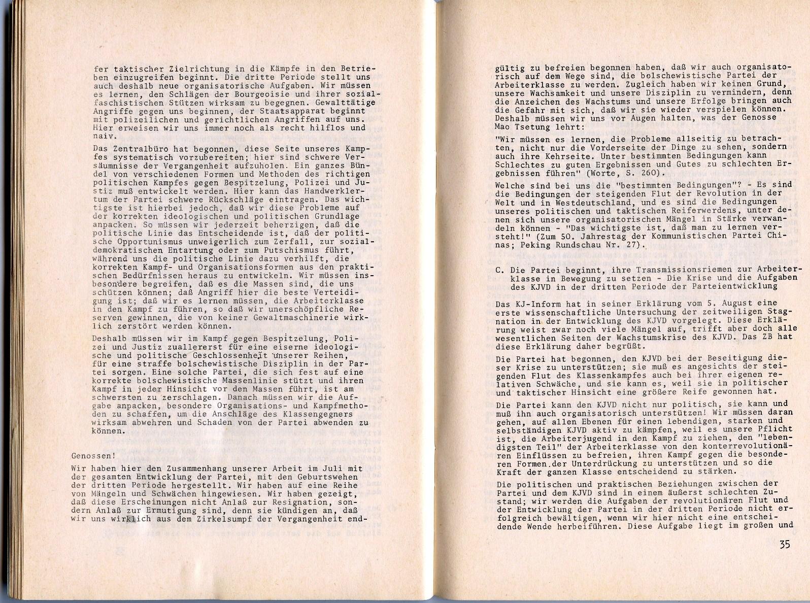 ZB_Parteiarbeiter_1971_07_19