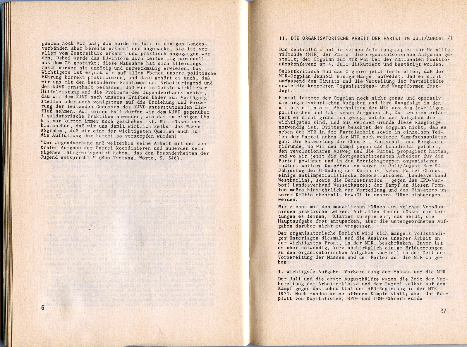 ZB_Parteiarbeiter_1971_07_20
