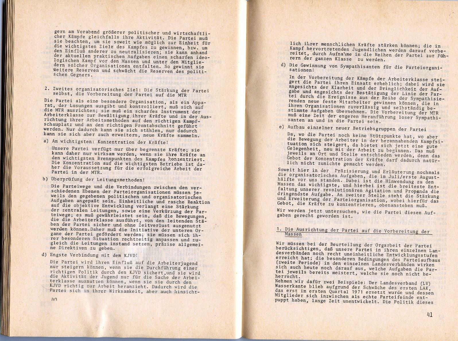 ZB_Parteiarbeiter_1971_07_22