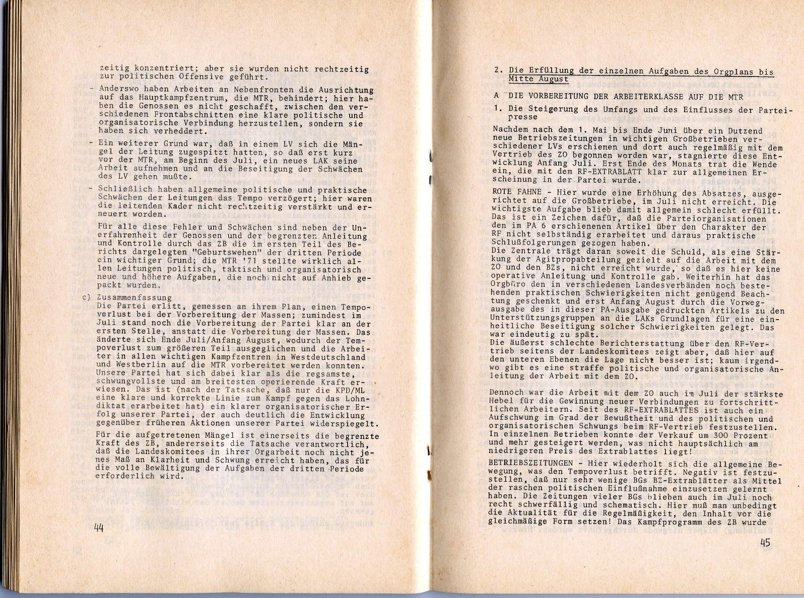 ZB_Parteiarbeiter_1971_07_24