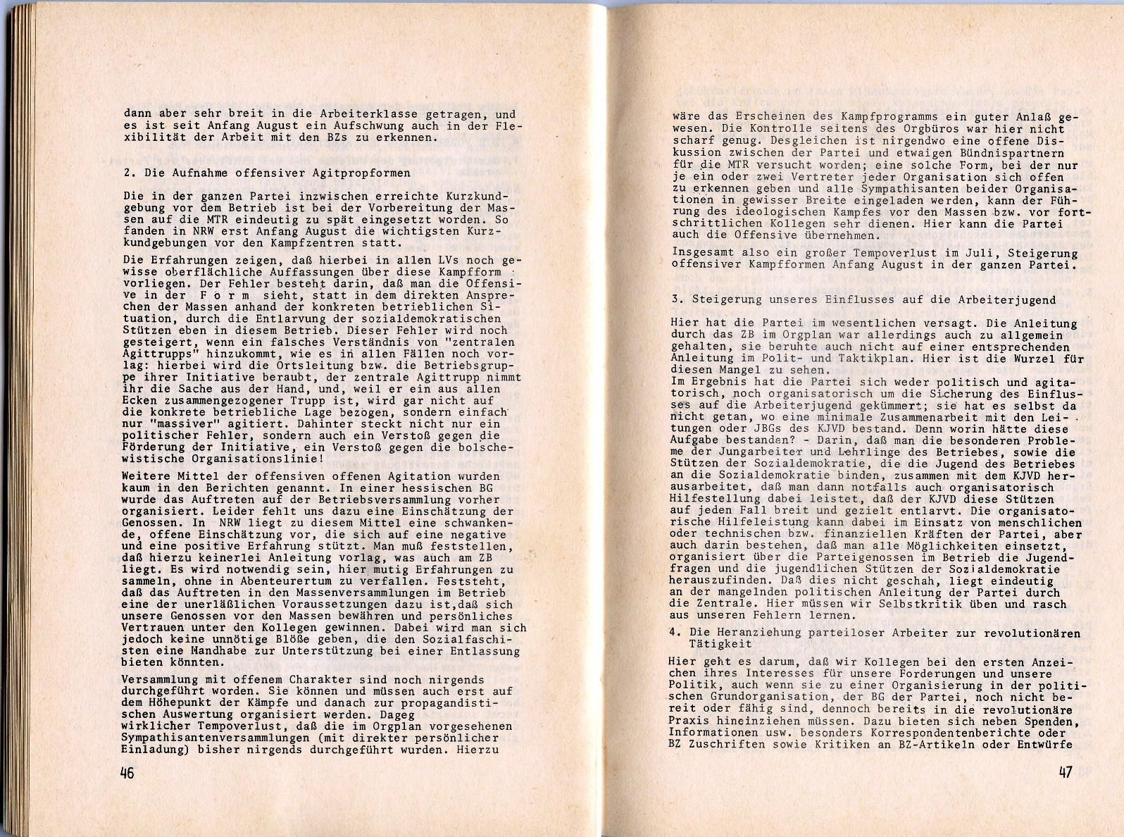 ZB_Parteiarbeiter_1971_07_25