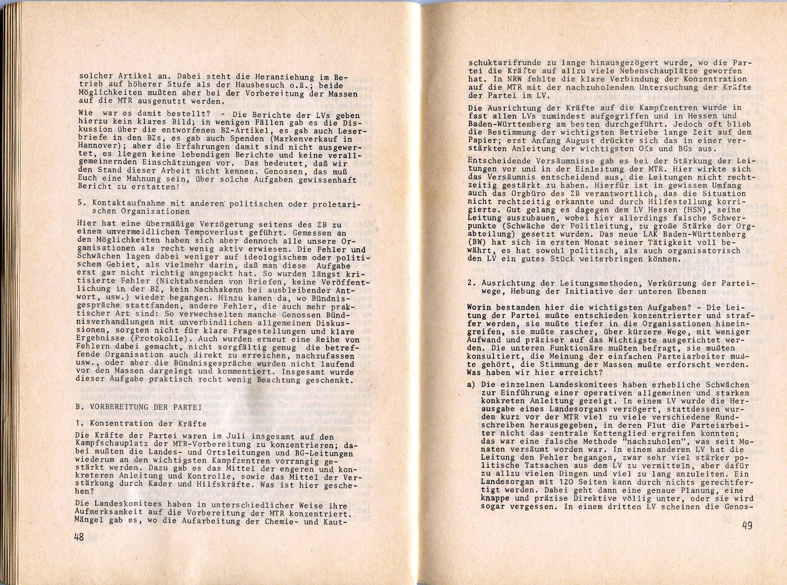 ZB_Parteiarbeiter_1971_07_26