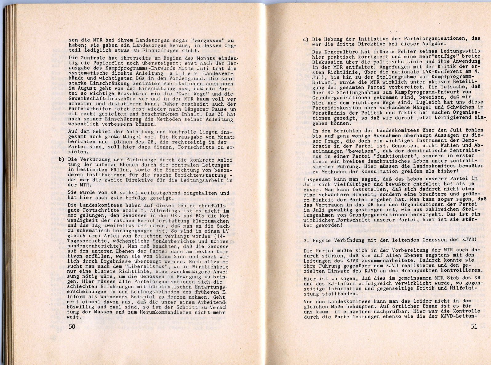 ZB_Parteiarbeiter_1971_07_27