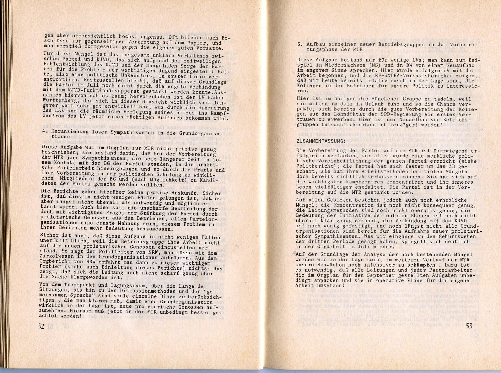 ZB_Parteiarbeiter_1971_07_28