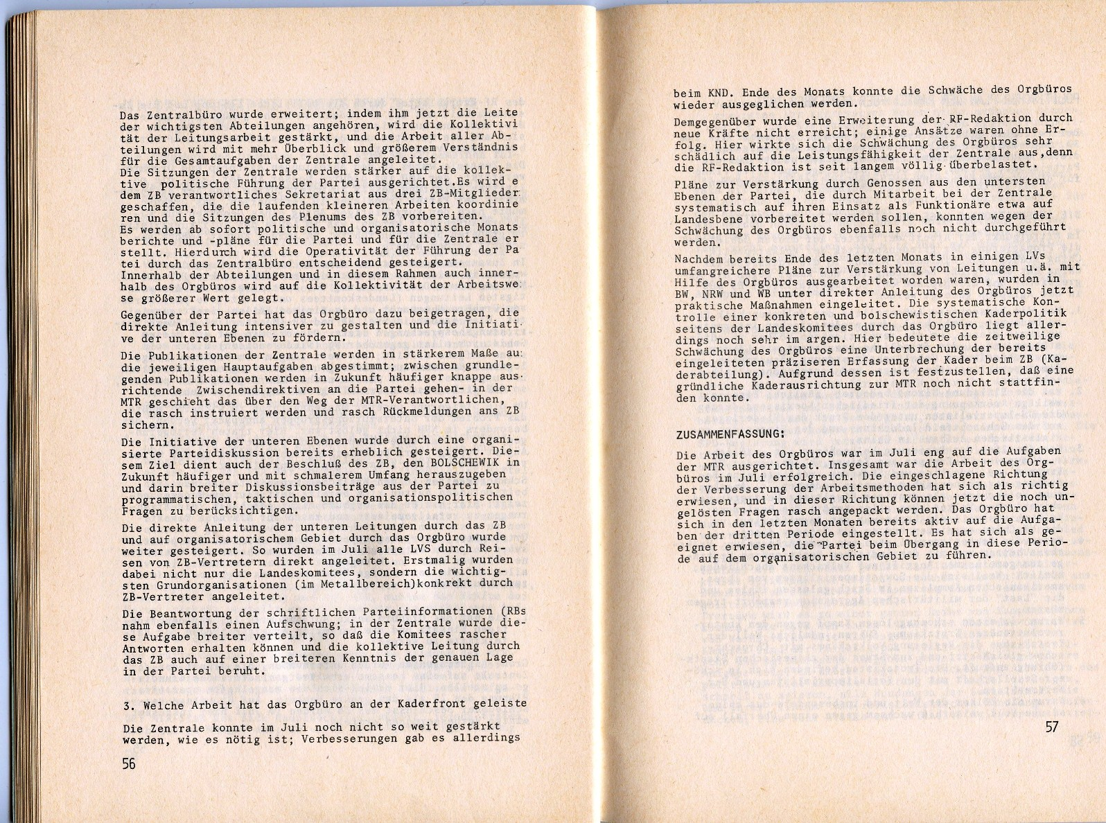 ZB_Parteiarbeiter_1971_07_30