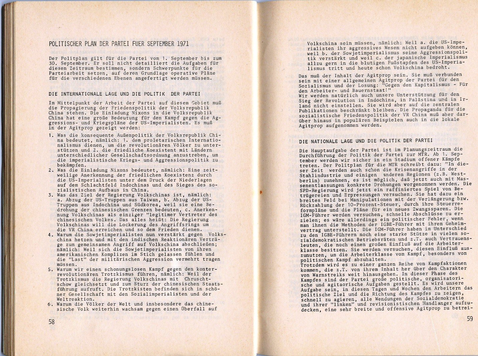 ZB_Parteiarbeiter_1971_07_31