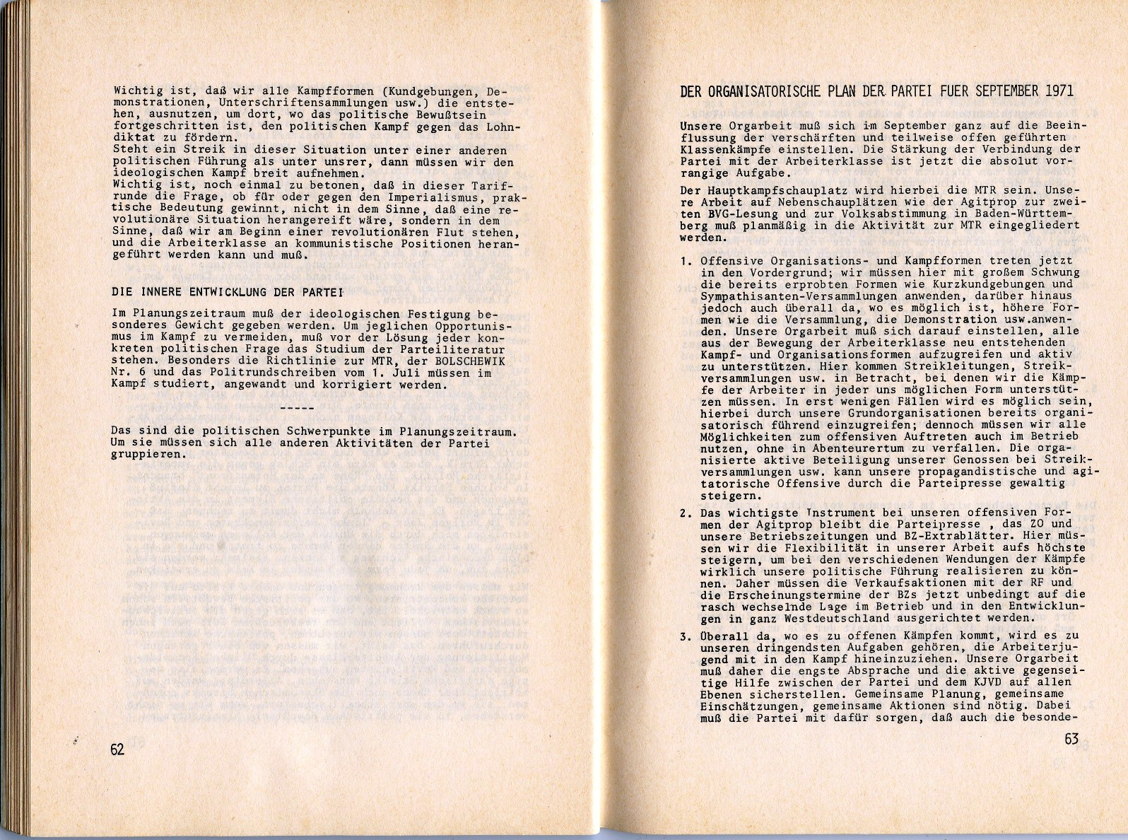 ZB_Parteiarbeiter_1971_07_33