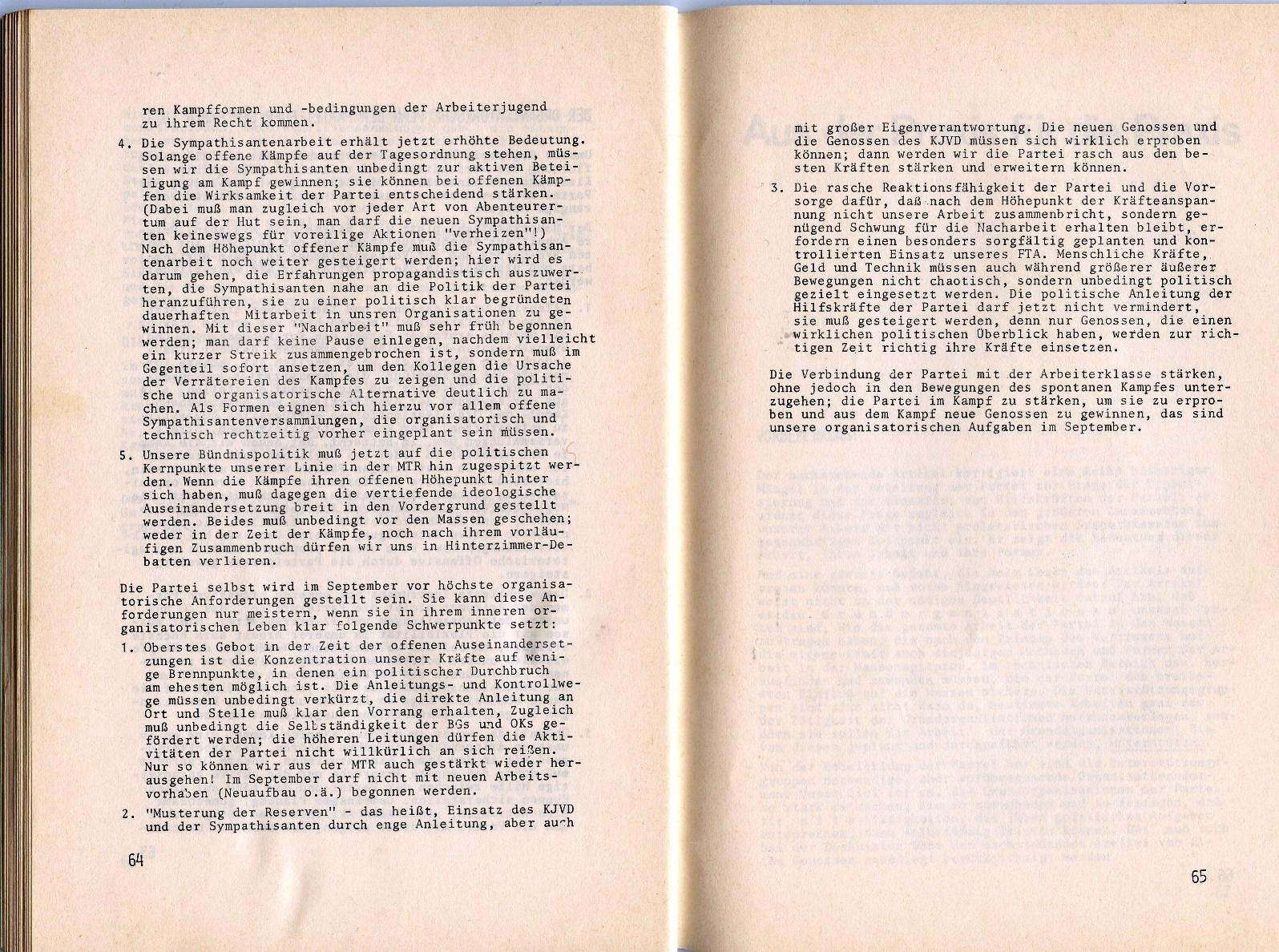 ZB_Parteiarbeiter_1971_07_34