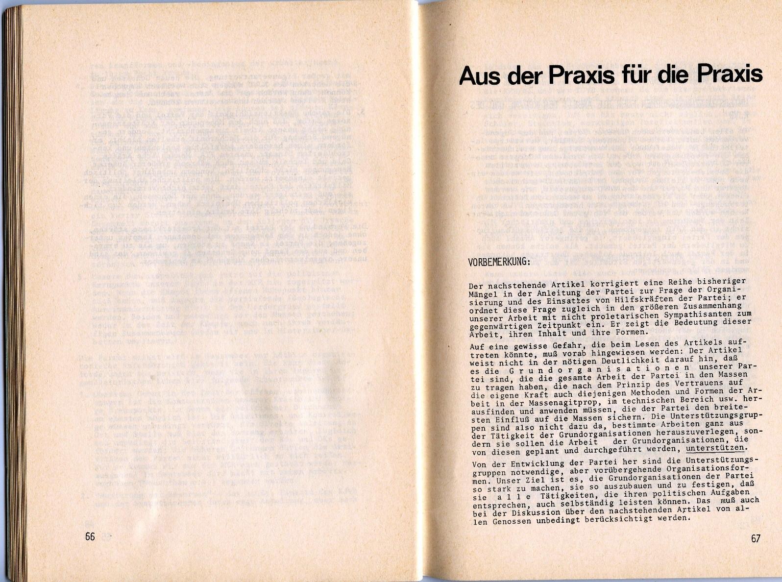 ZB_Parteiarbeiter_1971_07_35