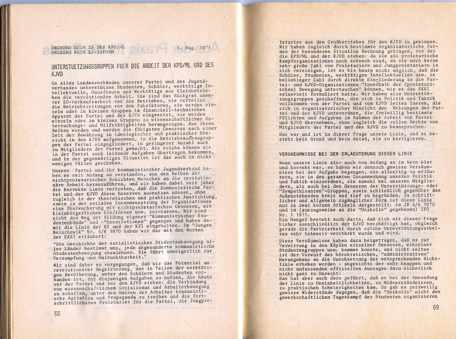 ZB_Parteiarbeiter_1971_07_36
