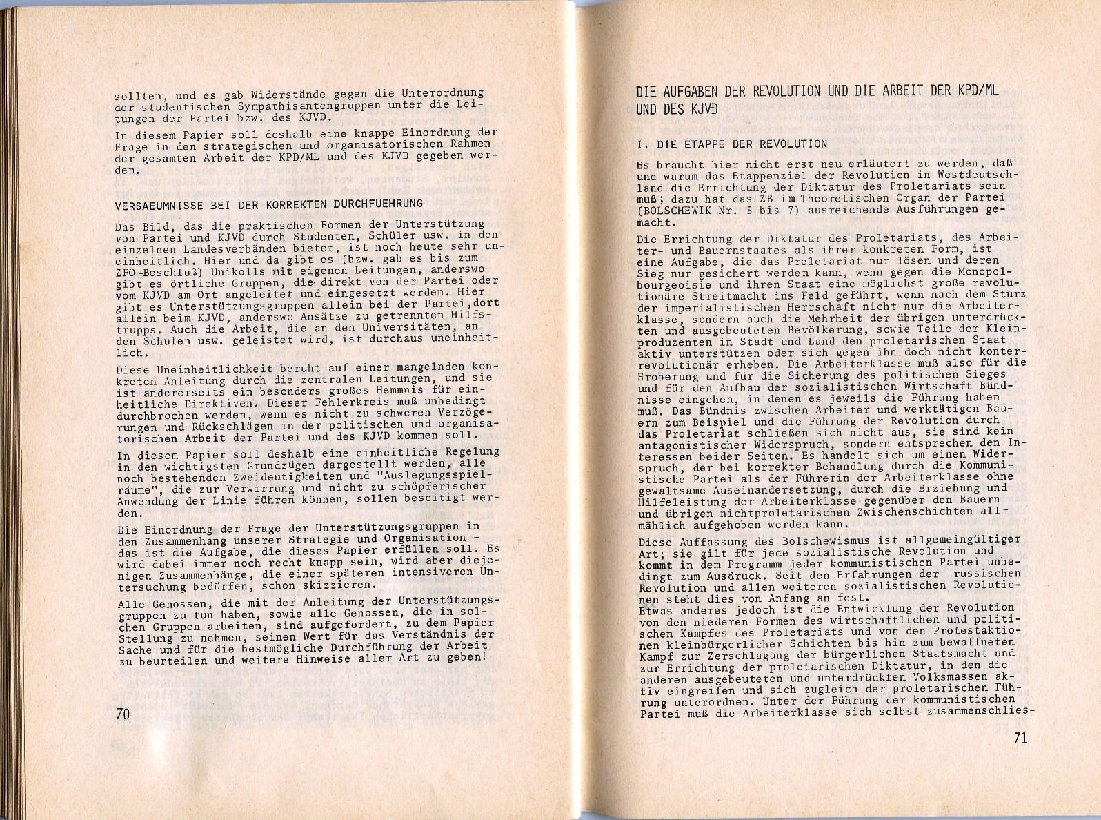 ZB_Parteiarbeiter_1971_07_37