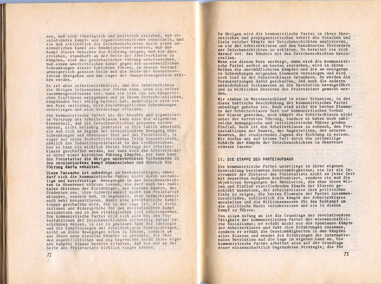 ZB_Parteiarbeiter_1971_07_38