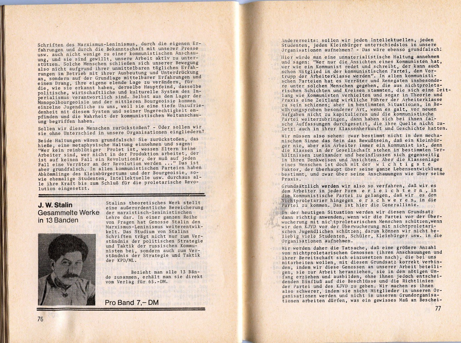 ZB_Parteiarbeiter_1971_07_40