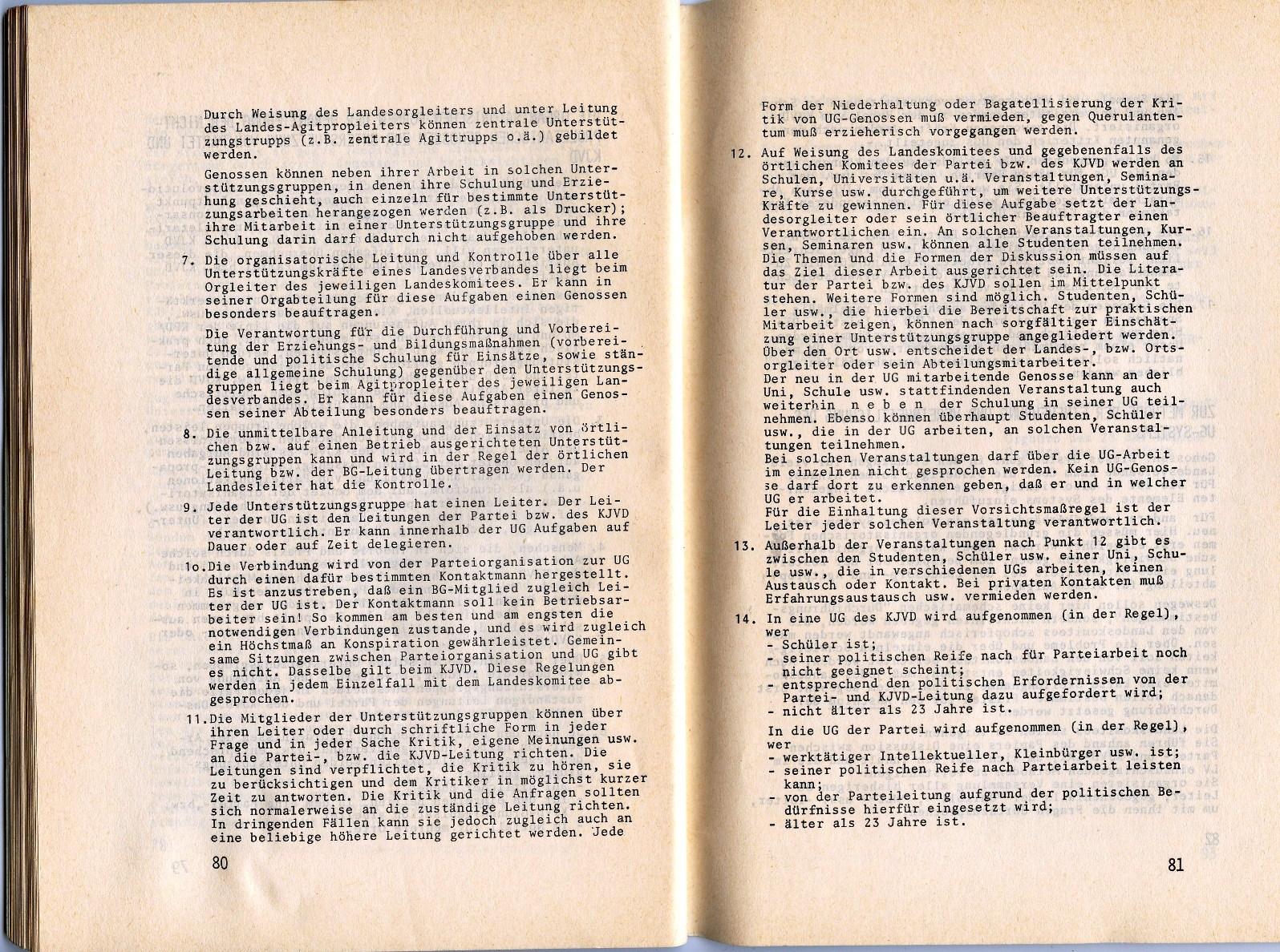 ZB_Parteiarbeiter_1971_07_42