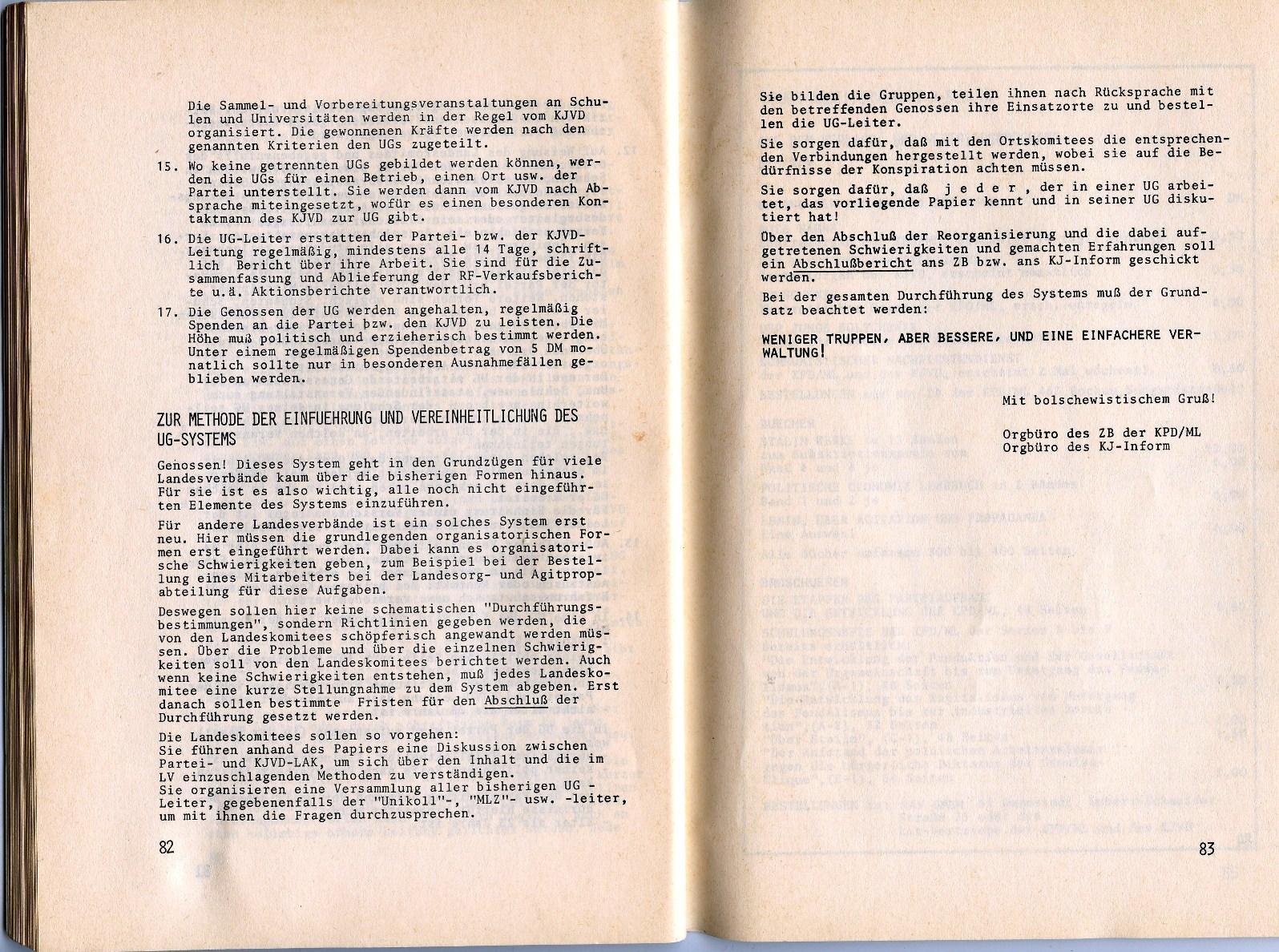 ZB_Parteiarbeiter_1971_07_43