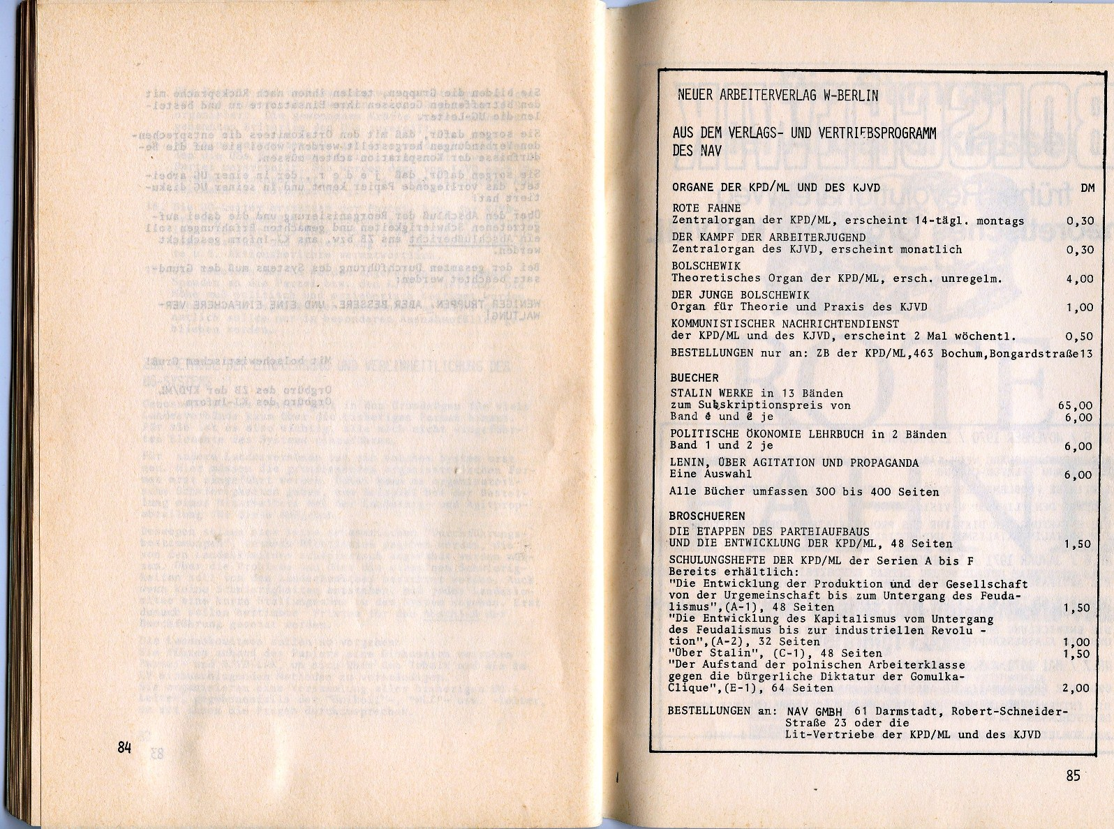 ZB_Parteiarbeiter_1971_07_44