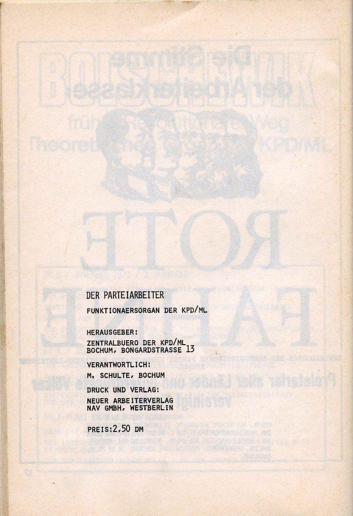 ZB_Parteiarbeiter_1971_07_46