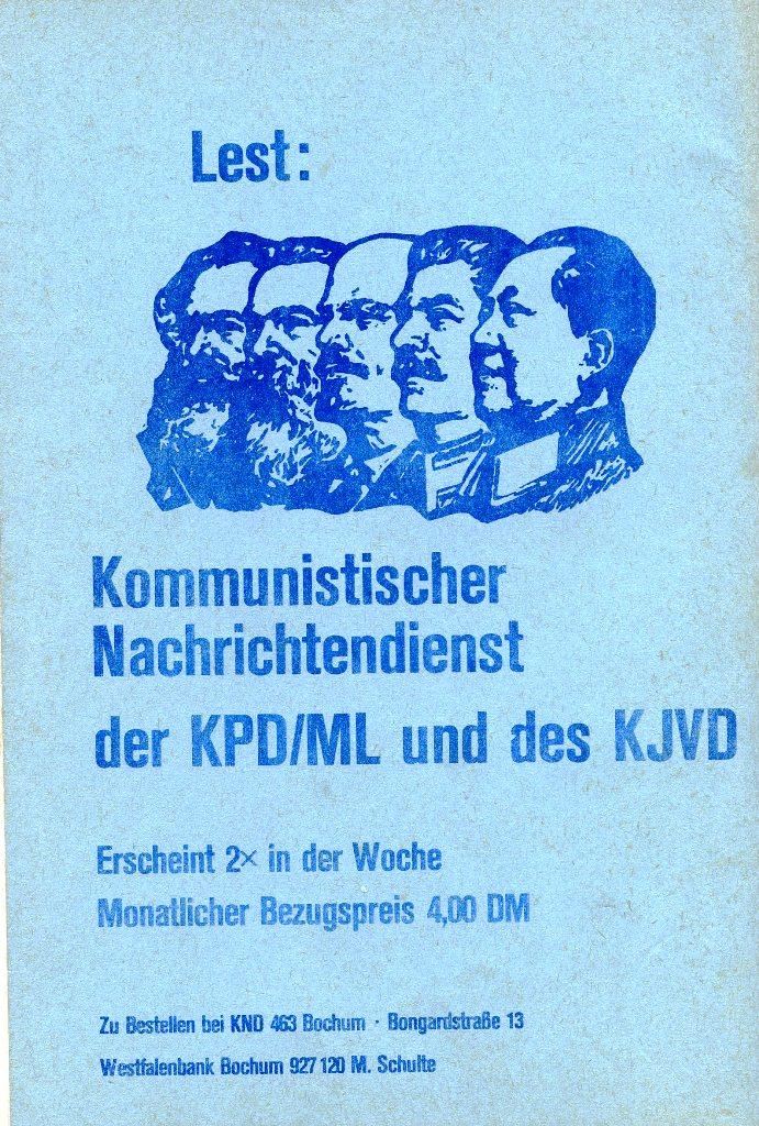 ZB_Parteiarbeiter_1971_07_47