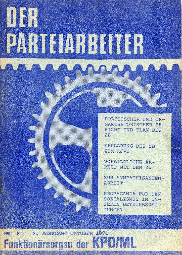 ZB_Parteiarbeiter_1971_08_01