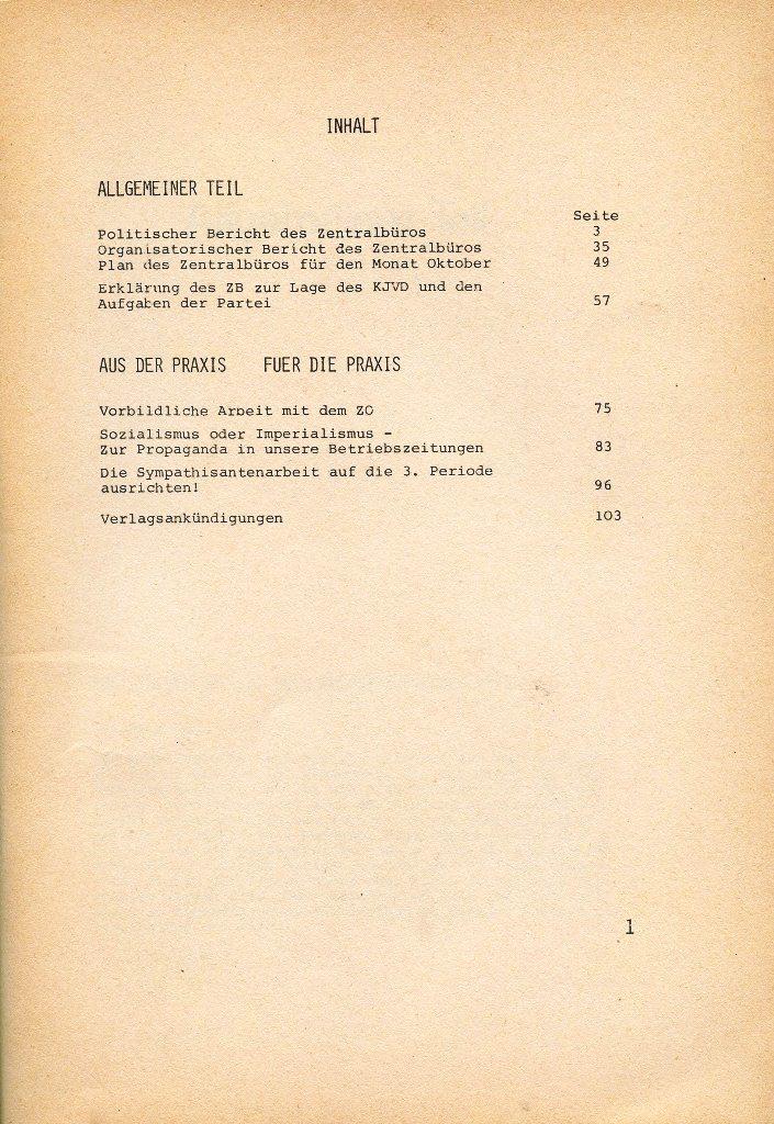 ZB_Parteiarbeiter_1971_08_02