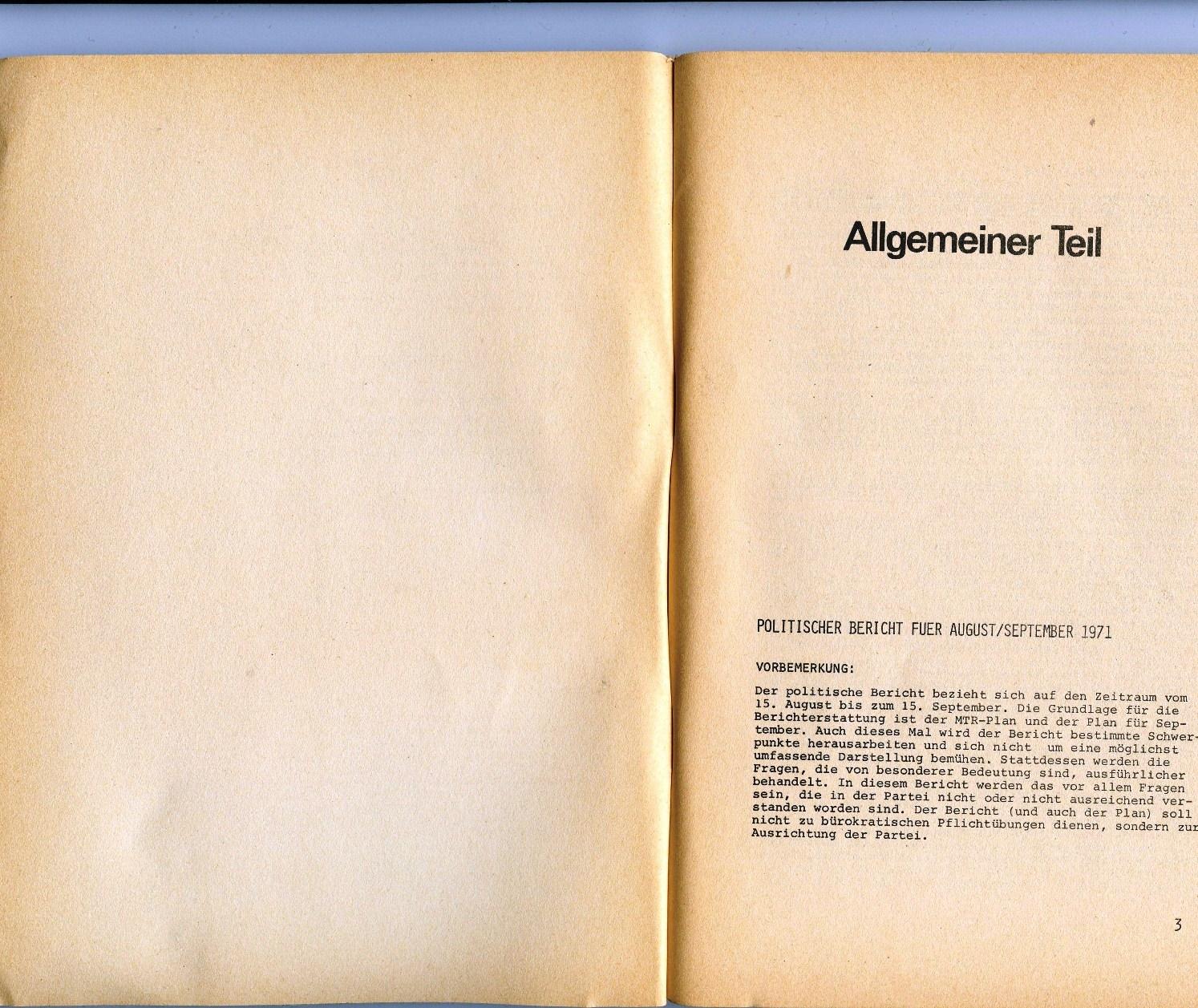 ZB_Parteiarbeiter_1971_08_03