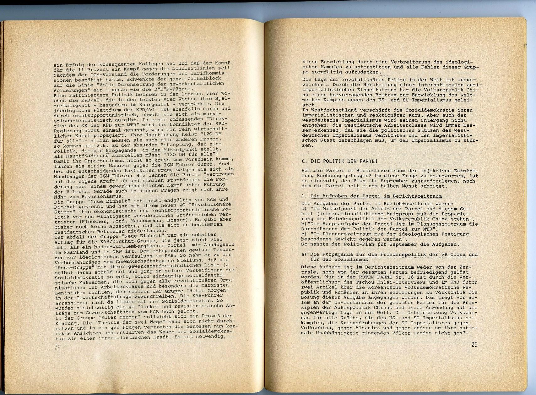 ZB_Parteiarbeiter_1971_08_14