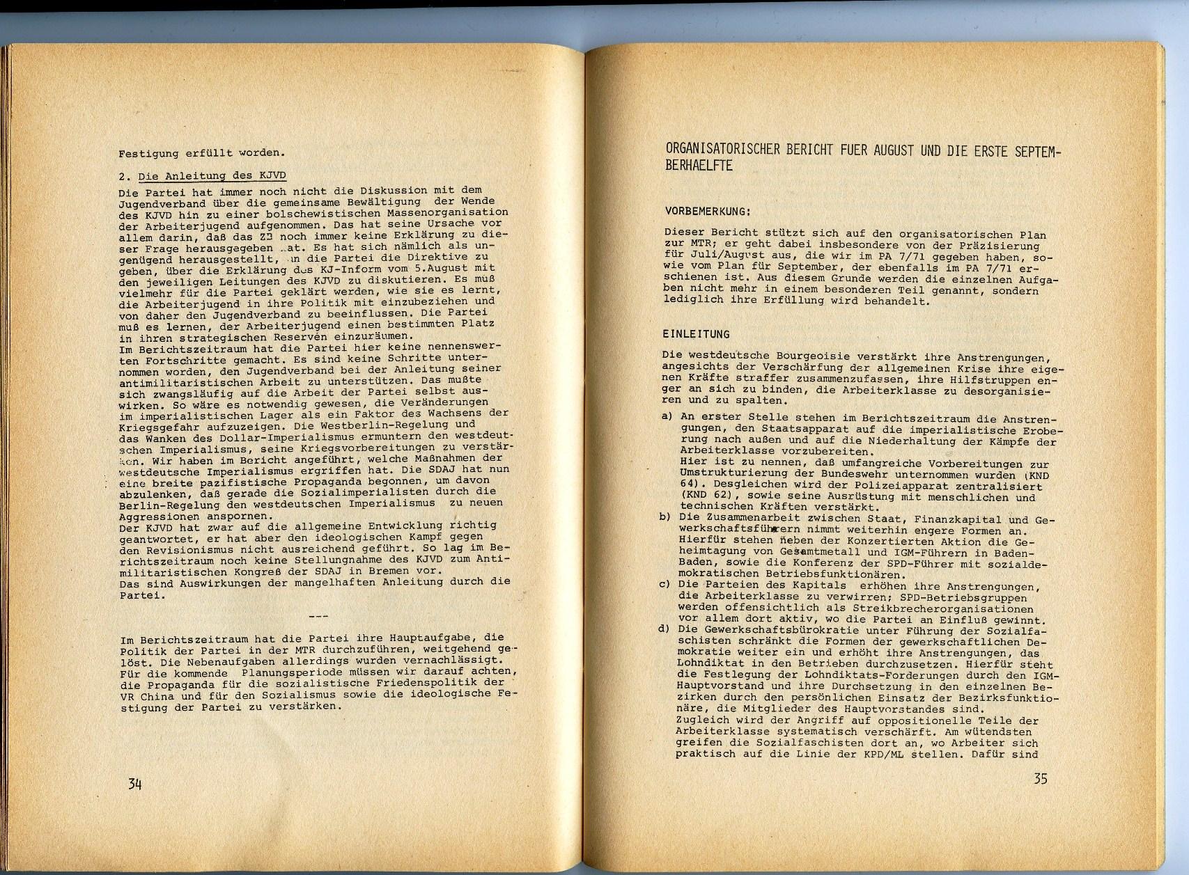ZB_Parteiarbeiter_1971_08_19