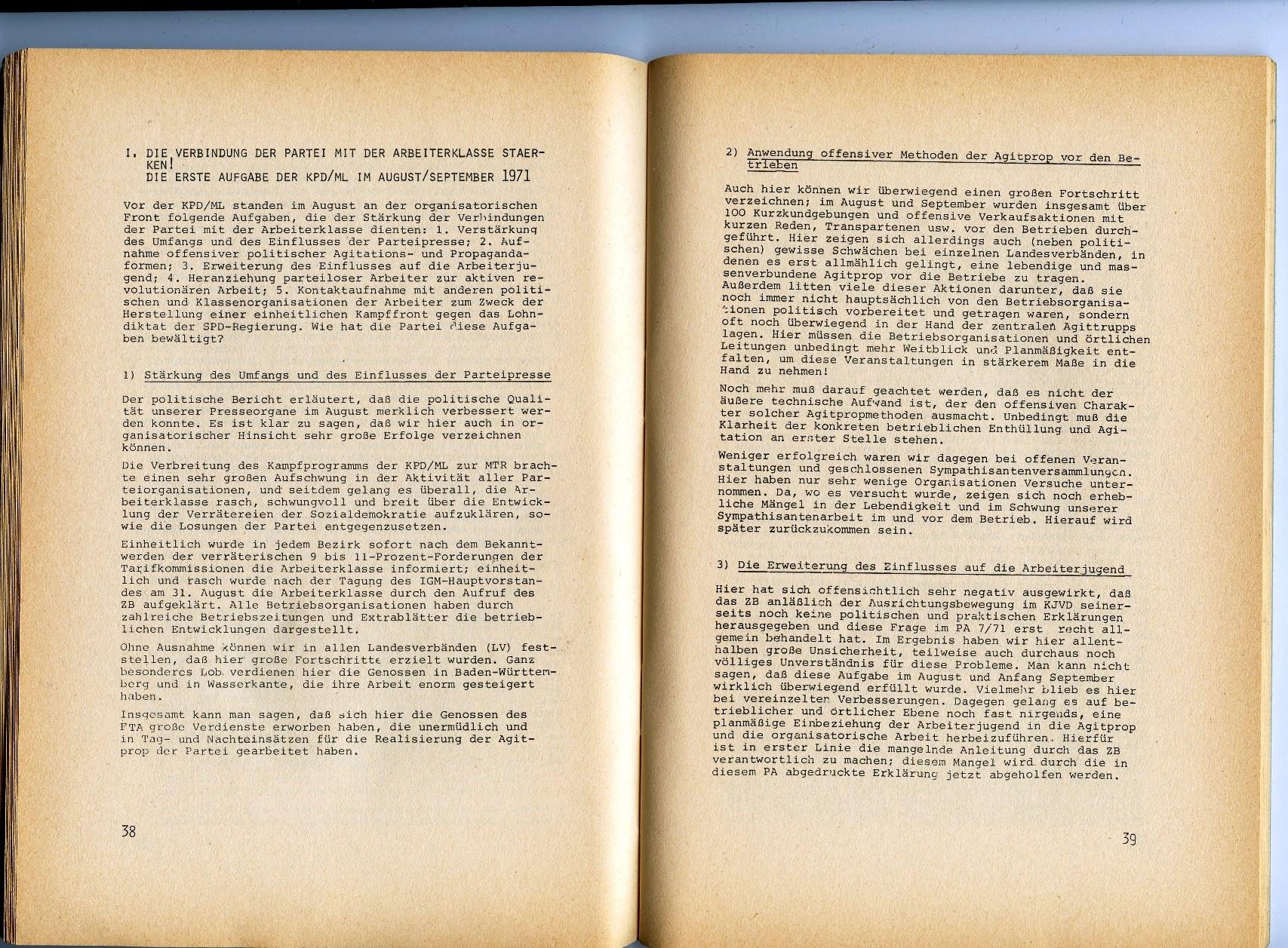 ZB_Parteiarbeiter_1971_08_21
