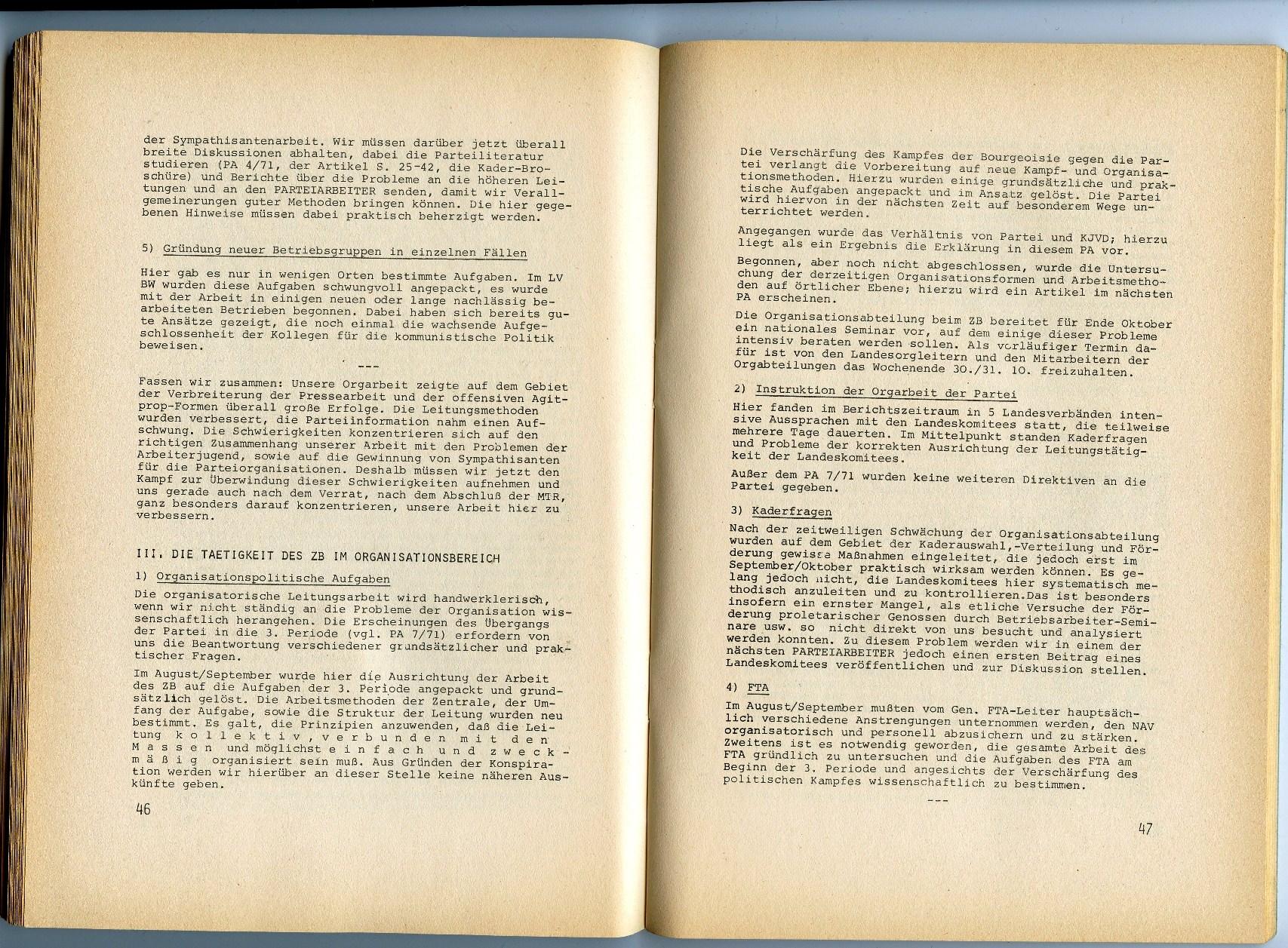 ZB_Parteiarbeiter_1971_08_25