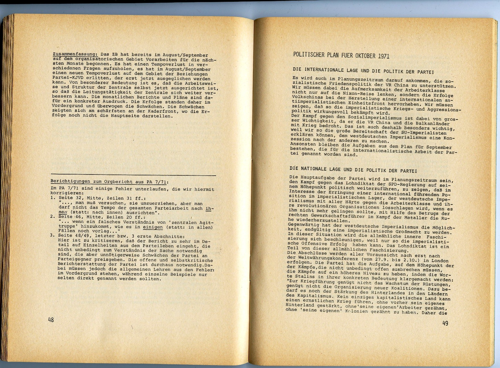 ZB_Parteiarbeiter_1971_08_26