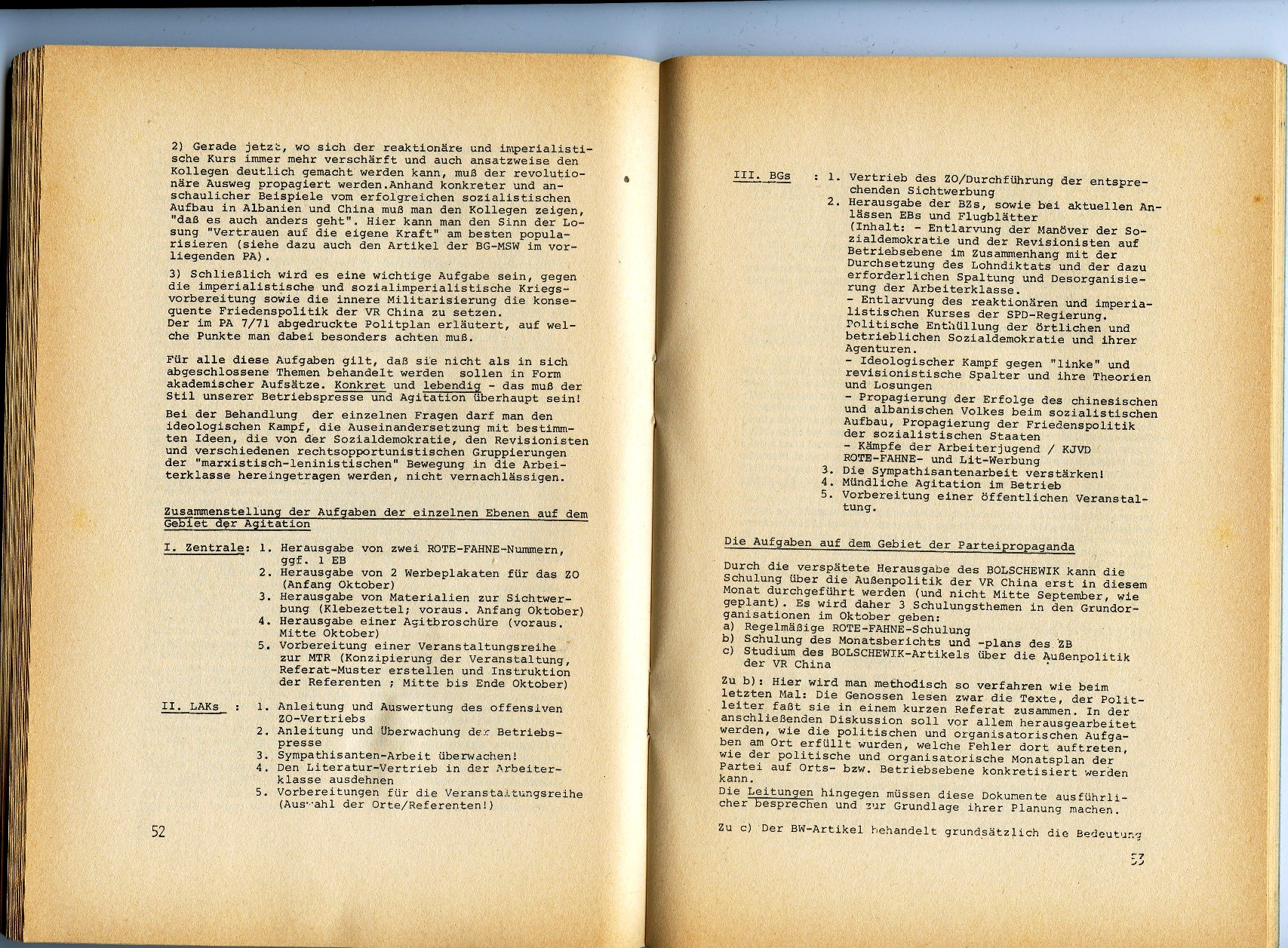 ZB_Parteiarbeiter_1971_08_28