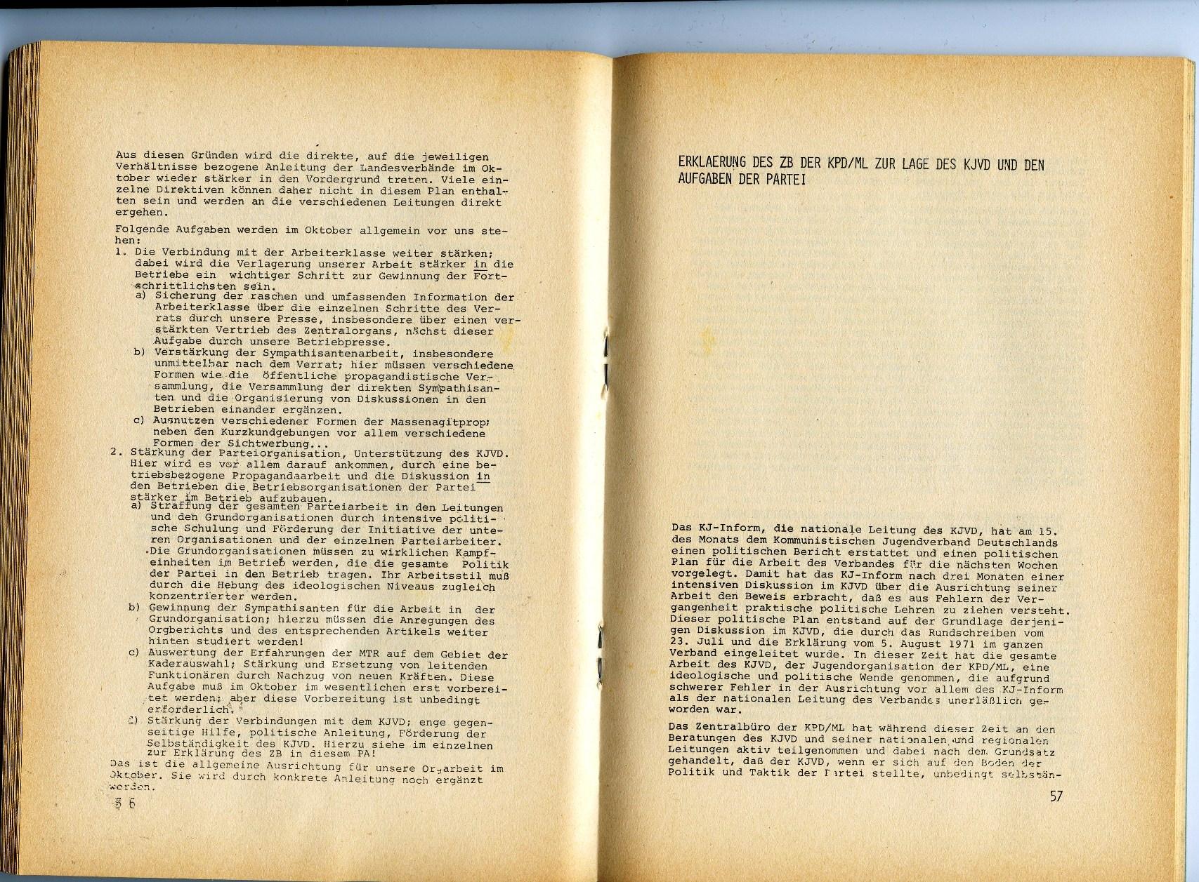 ZB_Parteiarbeiter_1971_08_30