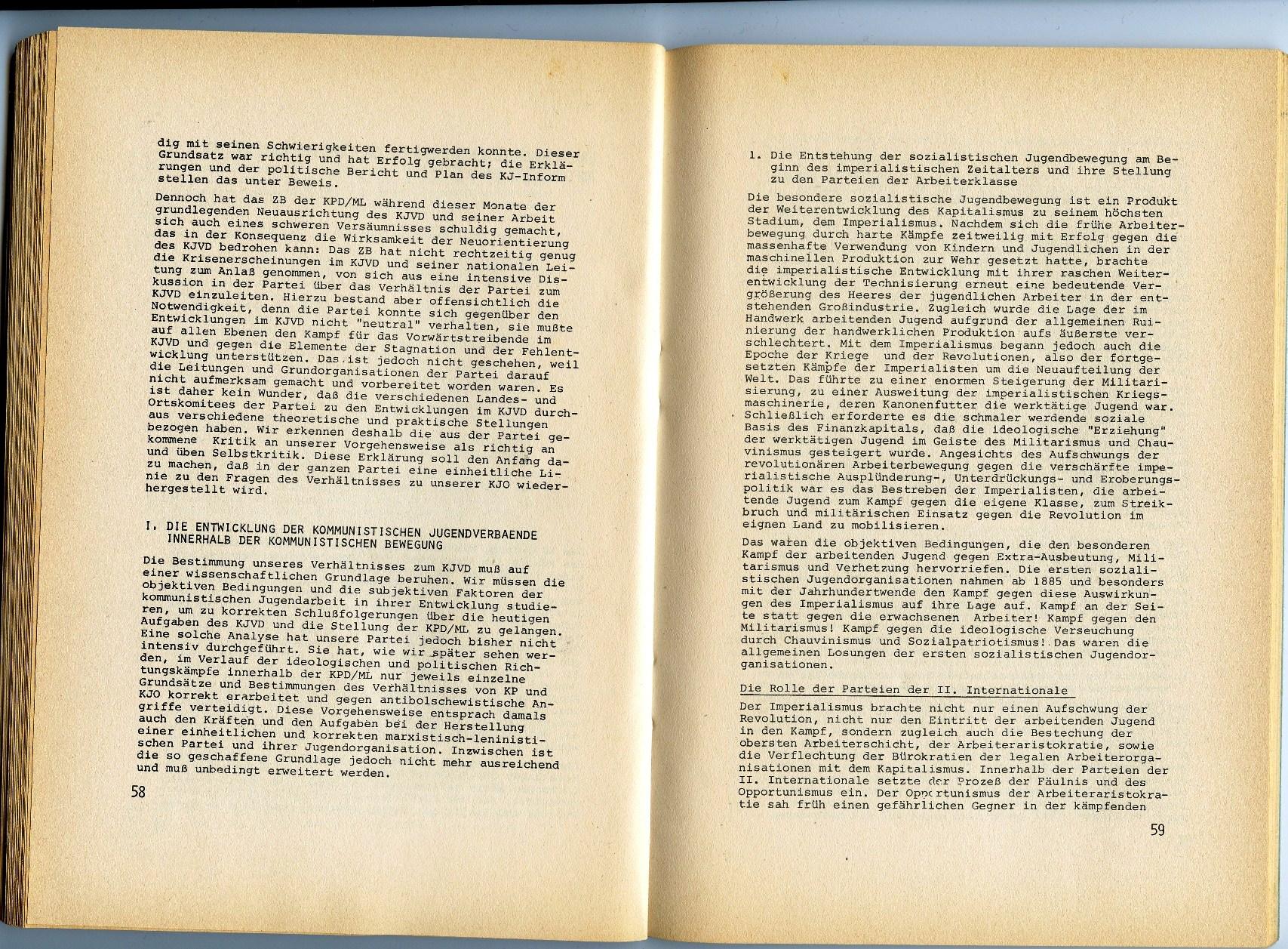 ZB_Parteiarbeiter_1971_08_31