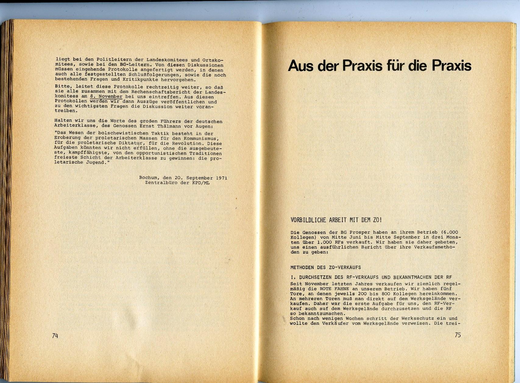 ZB_Parteiarbeiter_1971_08_39