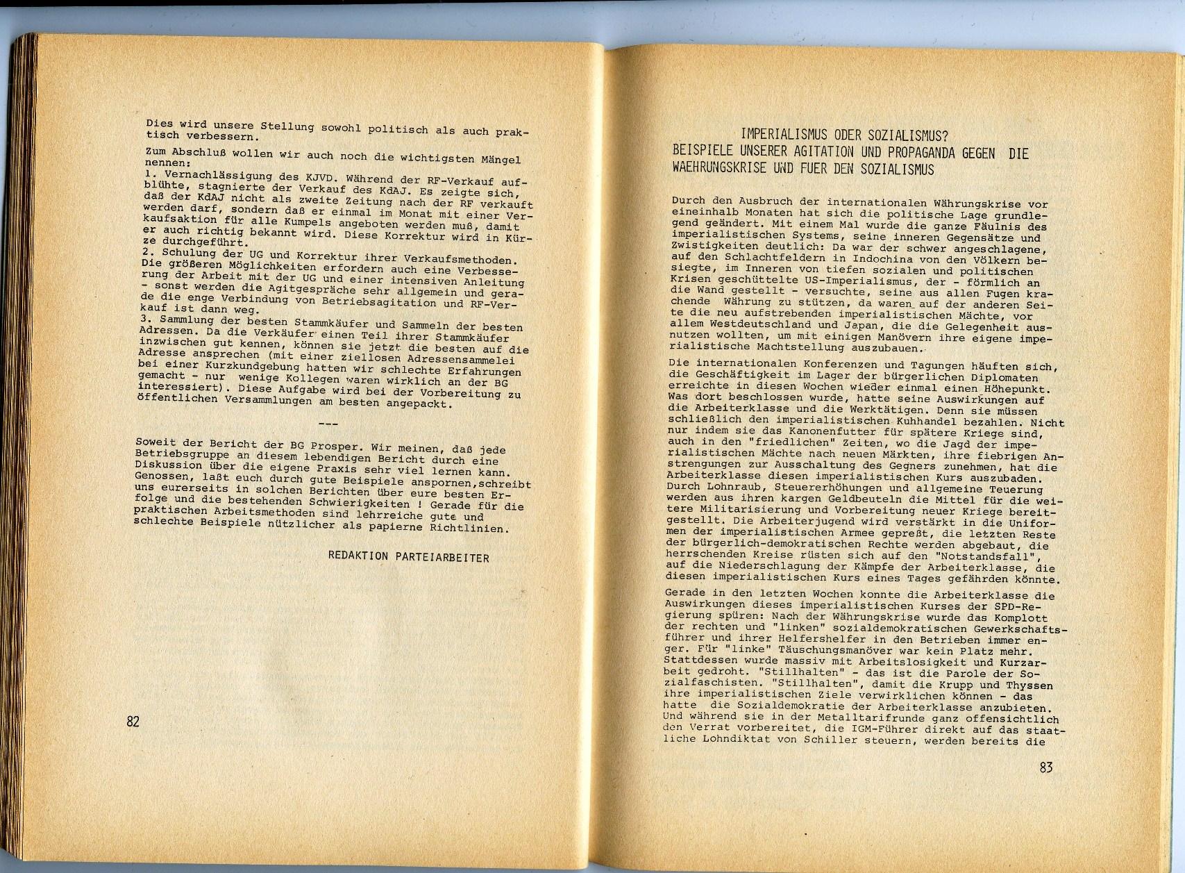 ZB_Parteiarbeiter_1971_08_43