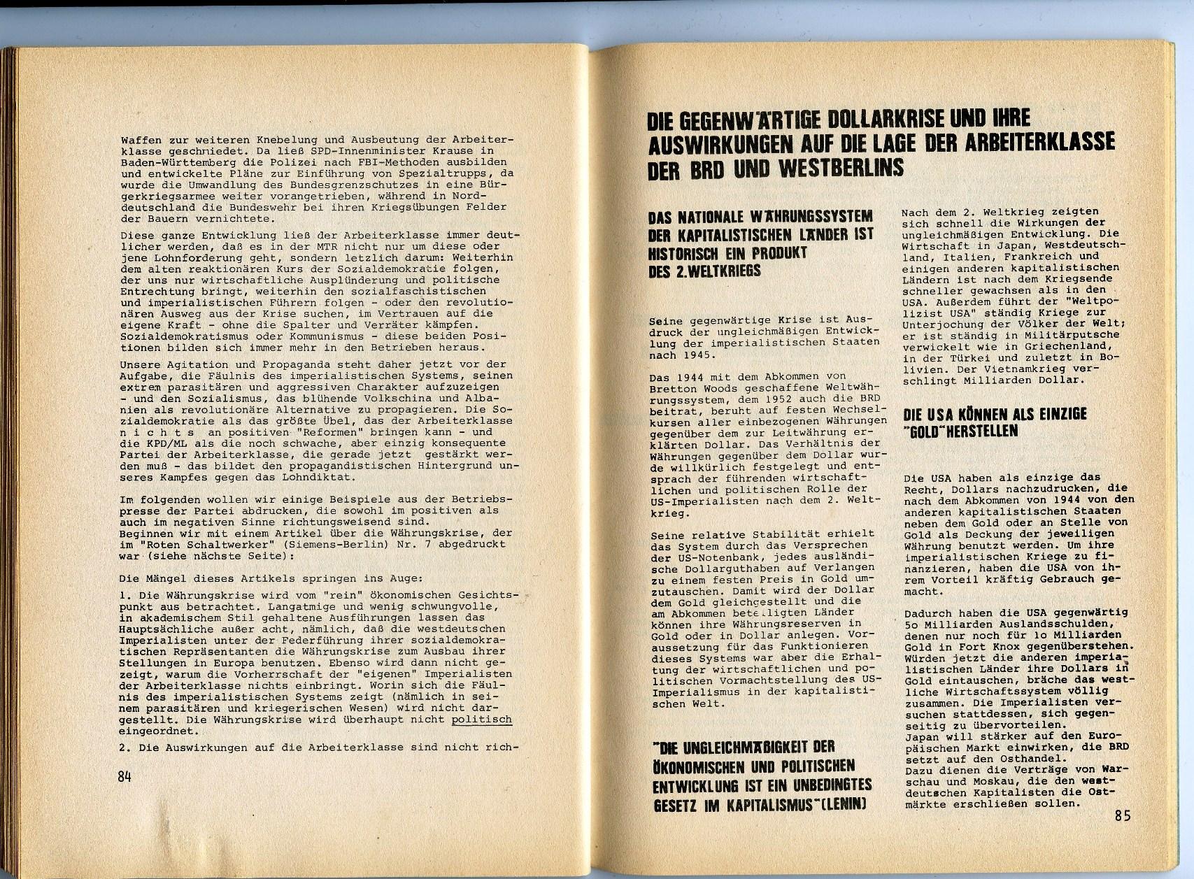 ZB_Parteiarbeiter_1971_08_44