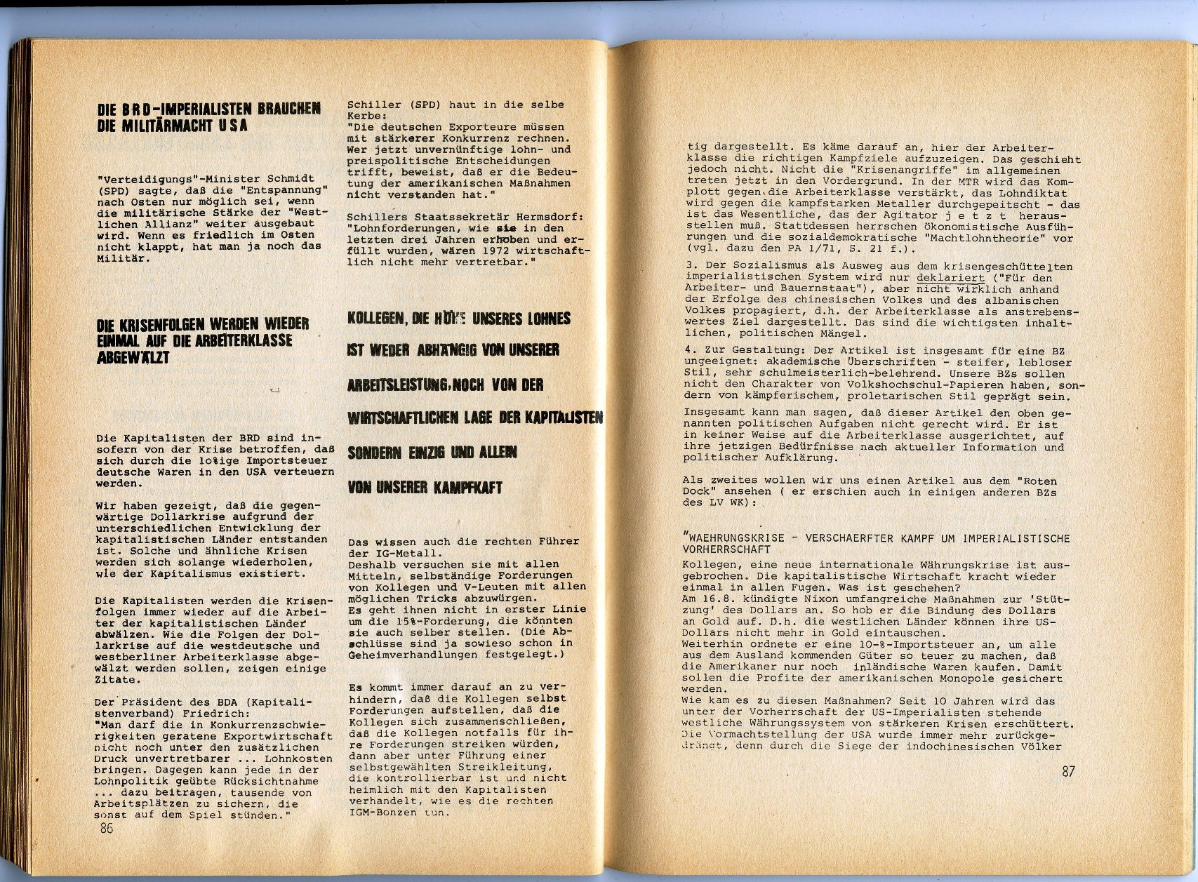 ZB_Parteiarbeiter_1971_08_45