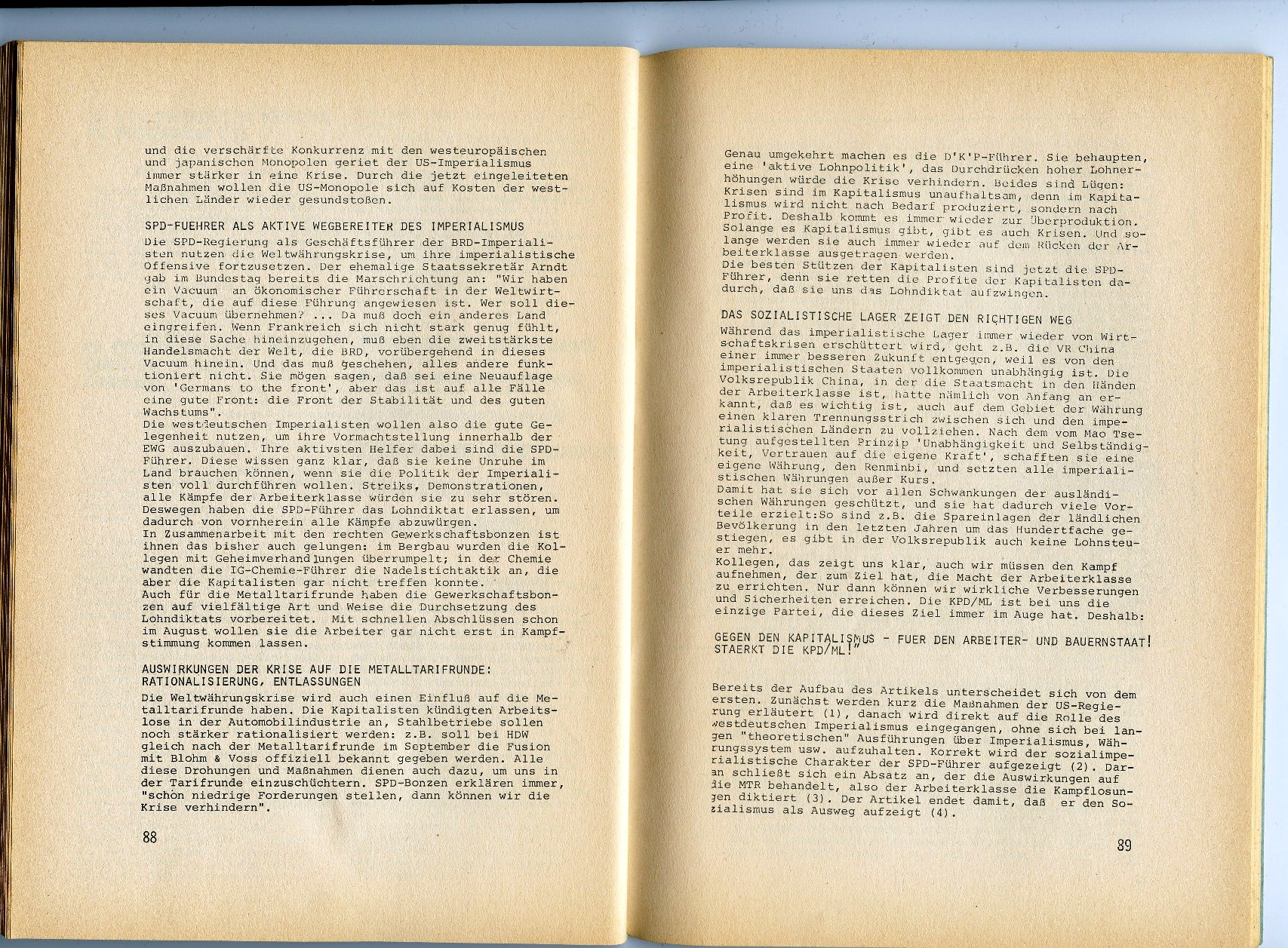 ZB_Parteiarbeiter_1971_08_46