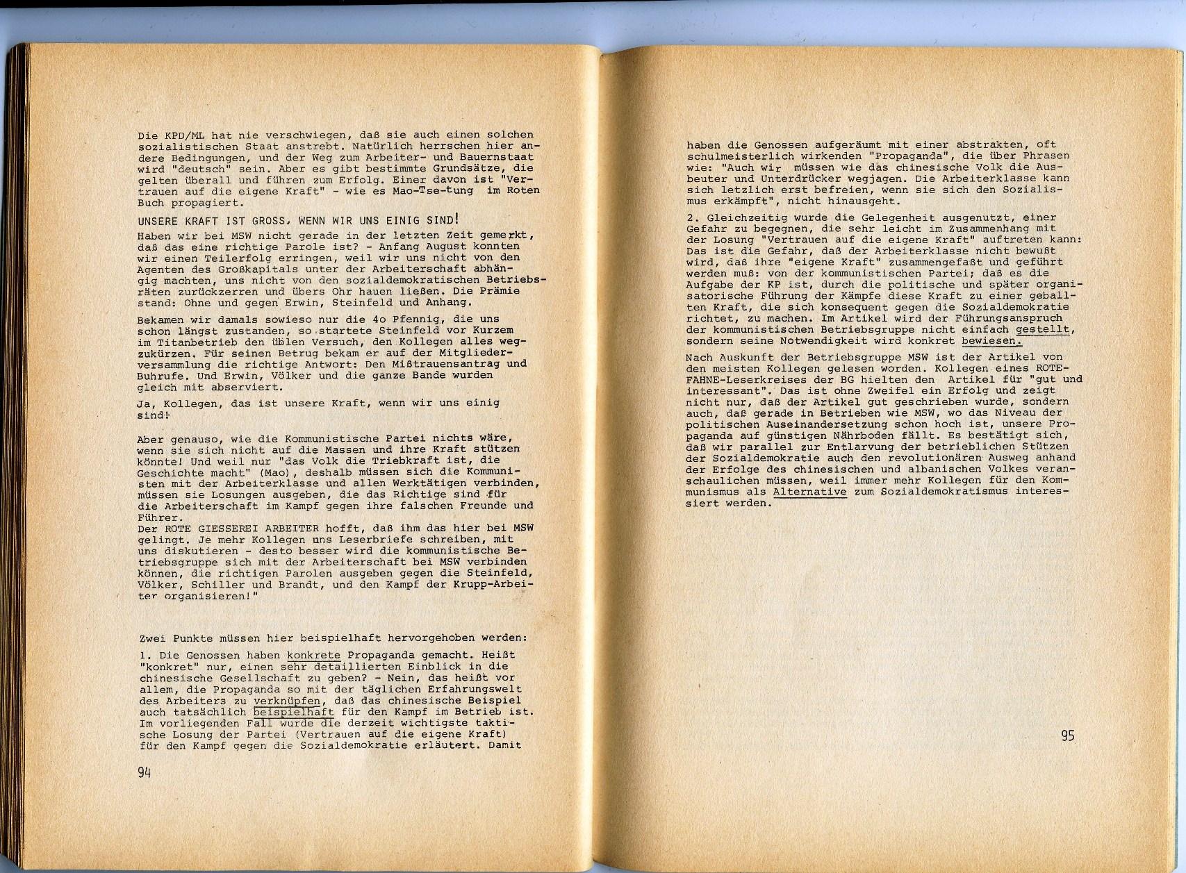 ZB_Parteiarbeiter_1971_08_49