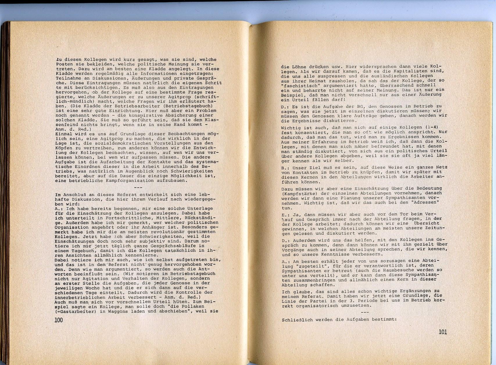 ZB_Parteiarbeiter_1971_08_52