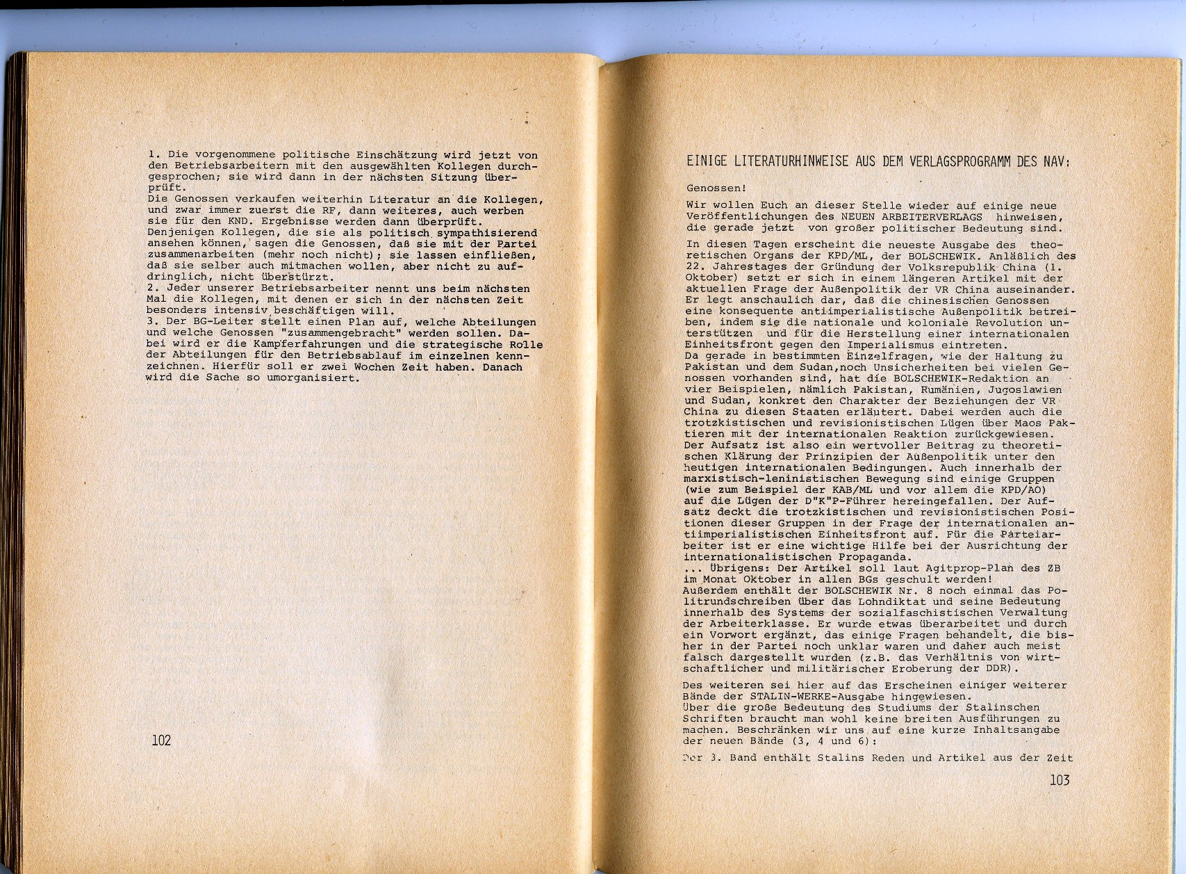 ZB_Parteiarbeiter_1971_08_53