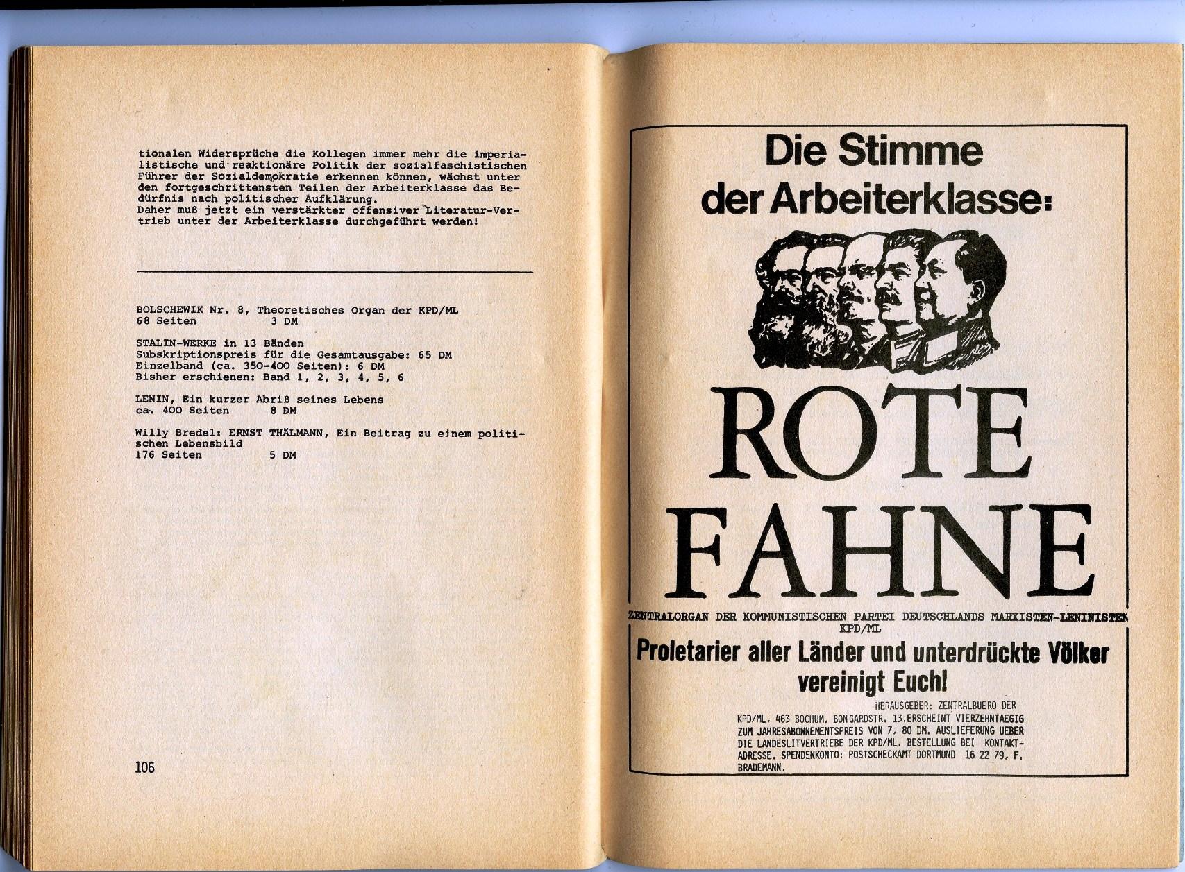ZB_Parteiarbeiter_1971_08_55
