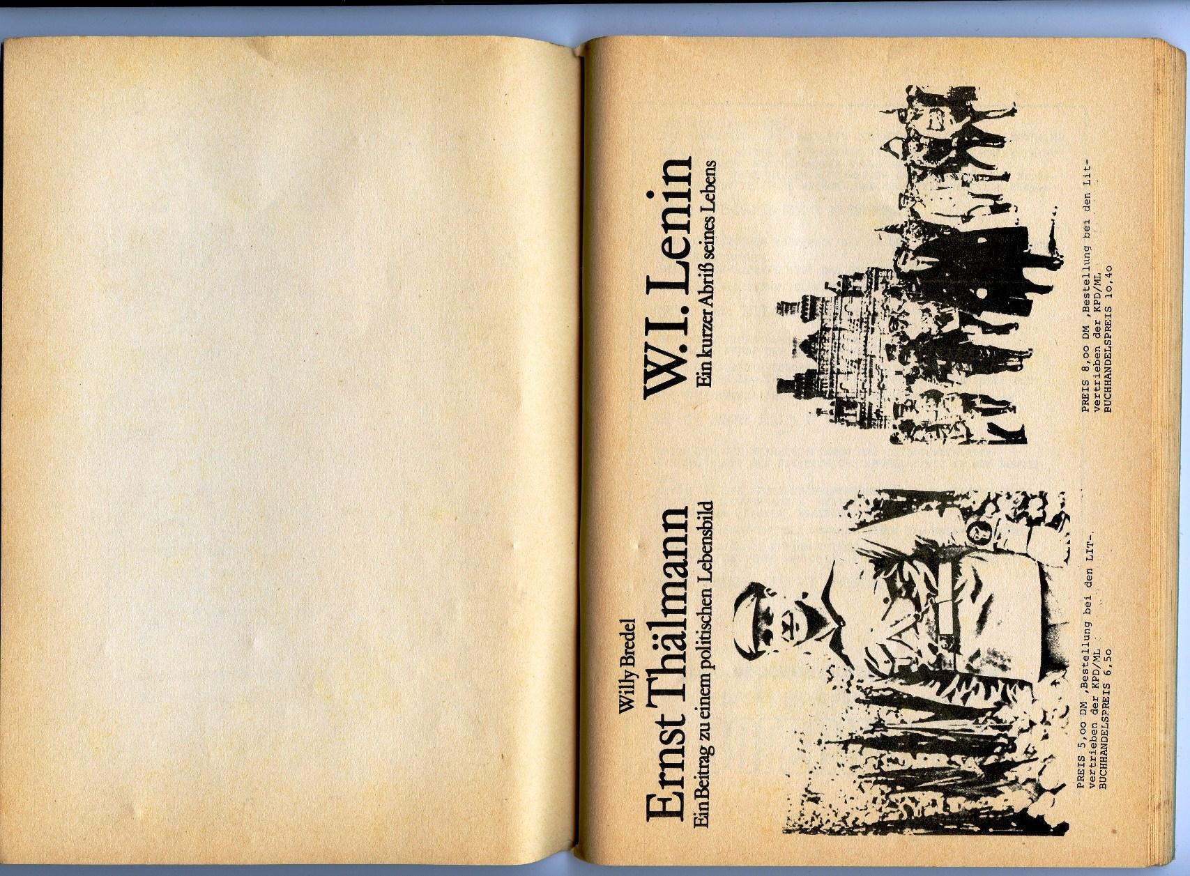 ZB_Parteiarbeiter_1971_08_57