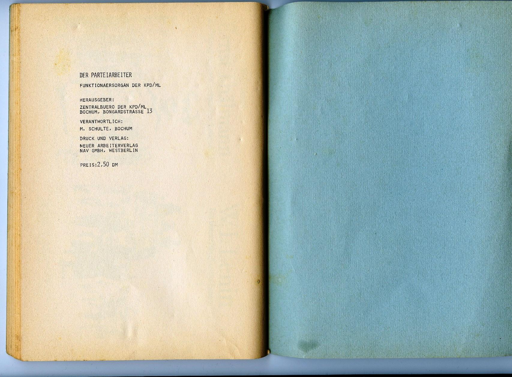 ZB_Parteiarbeiter_1971_08_58