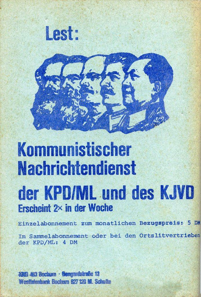 ZB_Parteiarbeiter_1971_08_59