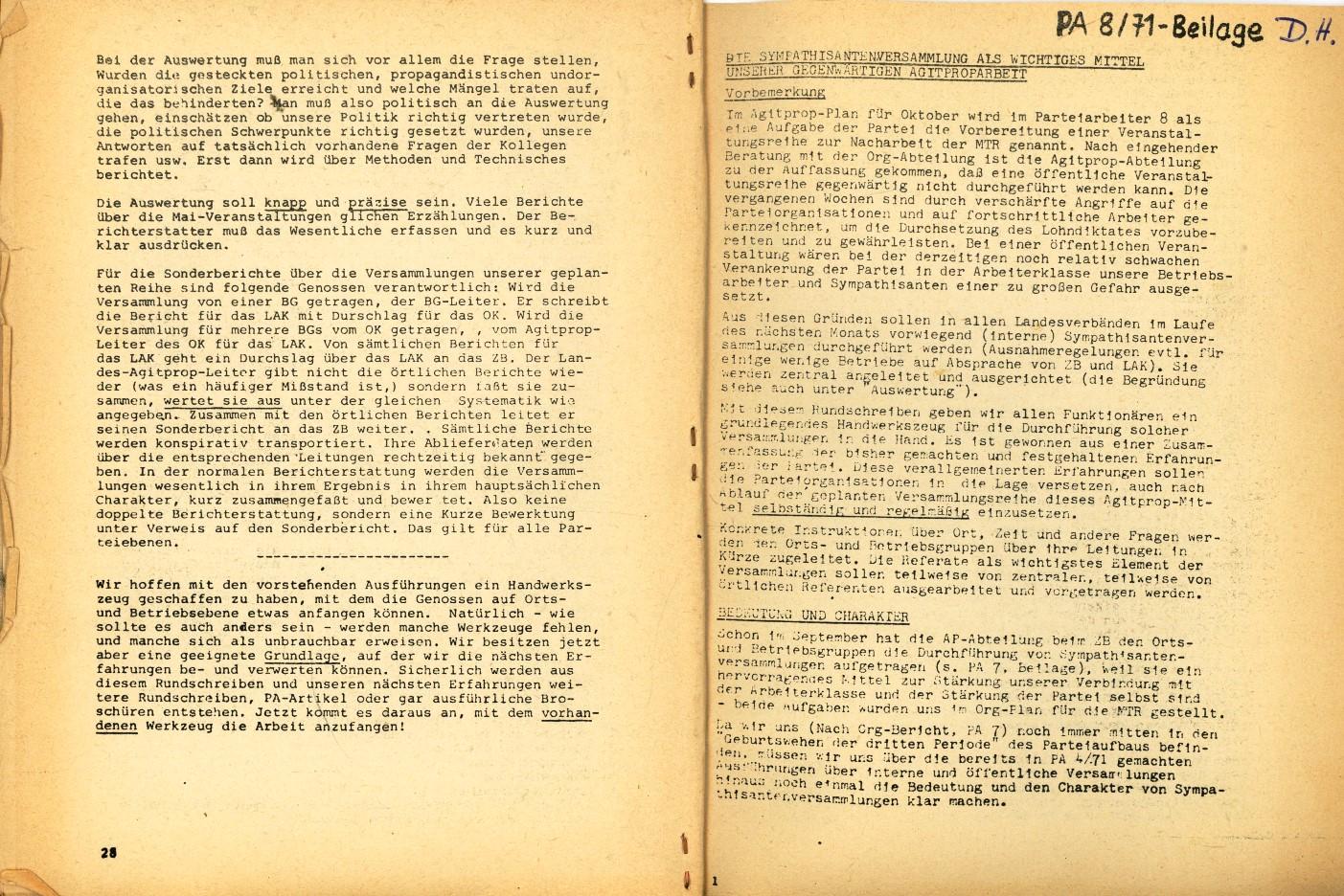 ZB_Parteiarbeiter_1971_08_Beilage_01