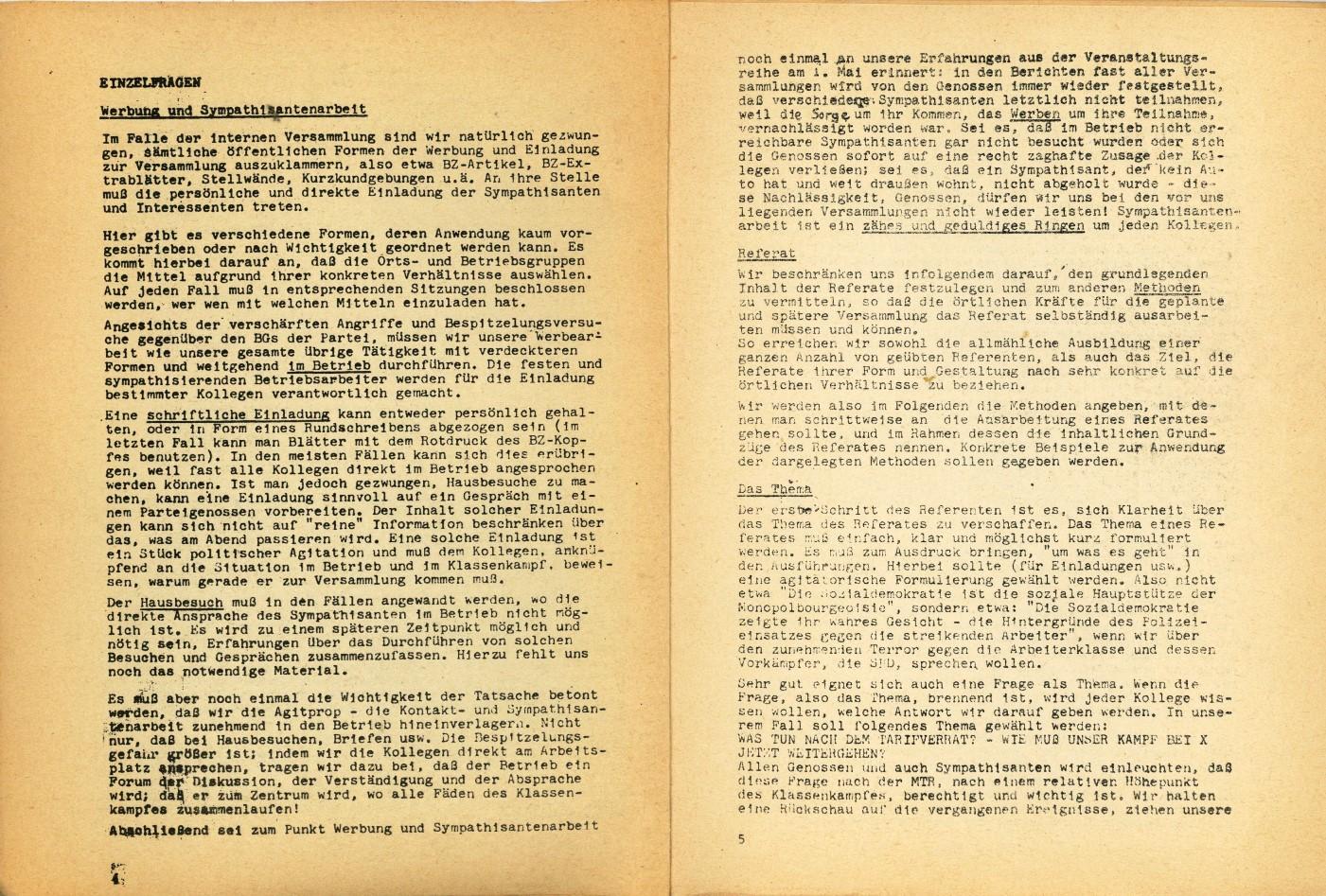 ZB_Parteiarbeiter_1971_08_Beilage_03