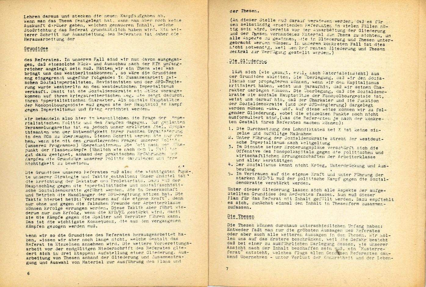 ZB_Parteiarbeiter_1971_08_Beilage_04
